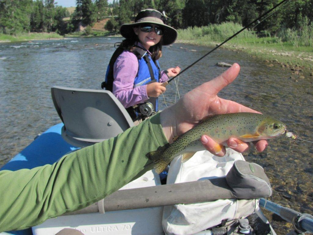 Good loops llc fly casting and fly fishing instruction for Fly fishing houston